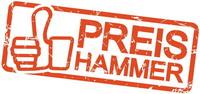 Hammerpreis-Holzbags-3
