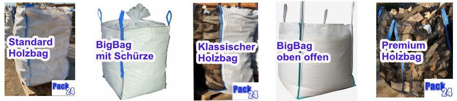 holzbag-bigbag-woodbag-hersteller-big-bagGKlH9N2nhLZrA