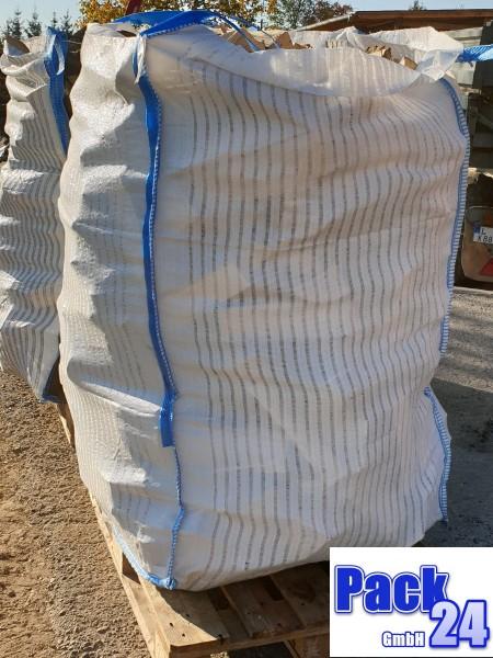 Standard Woodbag Holzbag