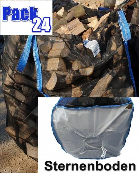 Premium Holzbag Woodbag Hersteller