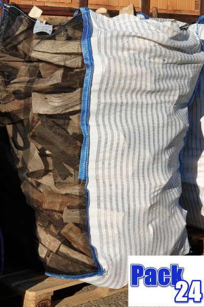 Holzbag Woodbag hersteller