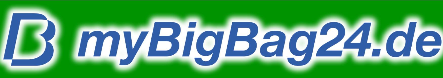 myBigBag24